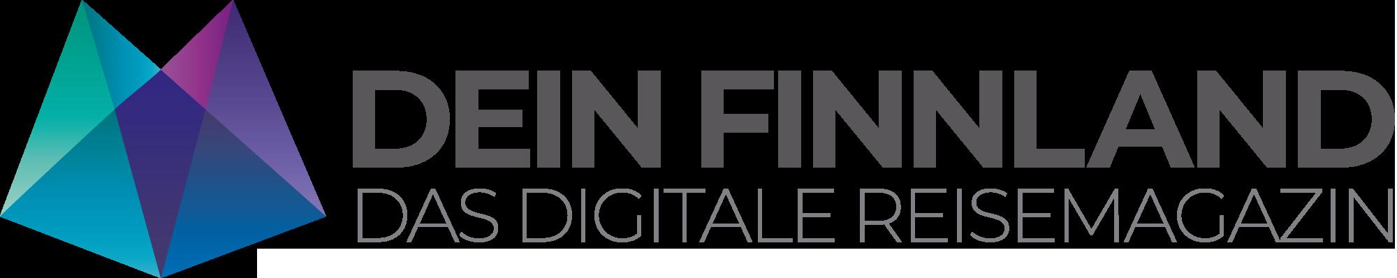 Dein Finnland • Das digitale Reisemagazin